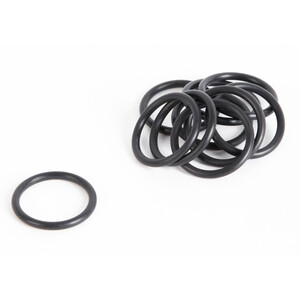 Rebuild Kit for Race Rocket MT
