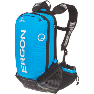 Ergon BX2 Evo Backpack ブルー