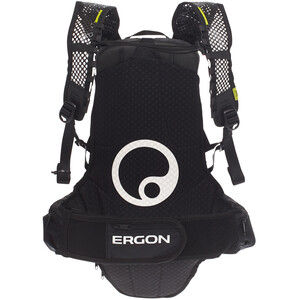 Ergon BP1 Protect Backpack ブラック
