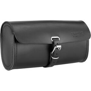Brooks Challenge Sac porte-bagages L, noir noir