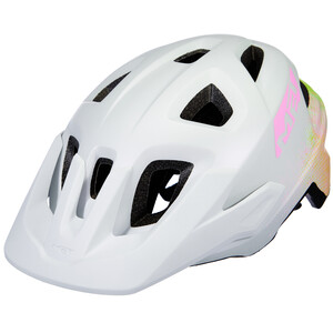 MET Eldar ヘルメット キッズ   ホワイト