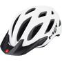 MET Crossover Helmet white