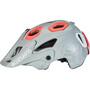 bluegrass Golden Eyes Helmet dirty white/texture/pink