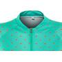 Gonso Marina Shirt Damen lagoon