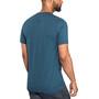 Gonso Basto Shirt Herren majolica blue