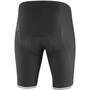 Gonso Sitivo Shorts Pad Herren green