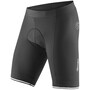 Gonso Sitivo Shorts Pad Herren red