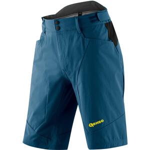 Gonso Orit Shorts Herren majolica blue majolica blue