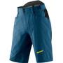 Gonso Orit Shorts Herren majolica blue