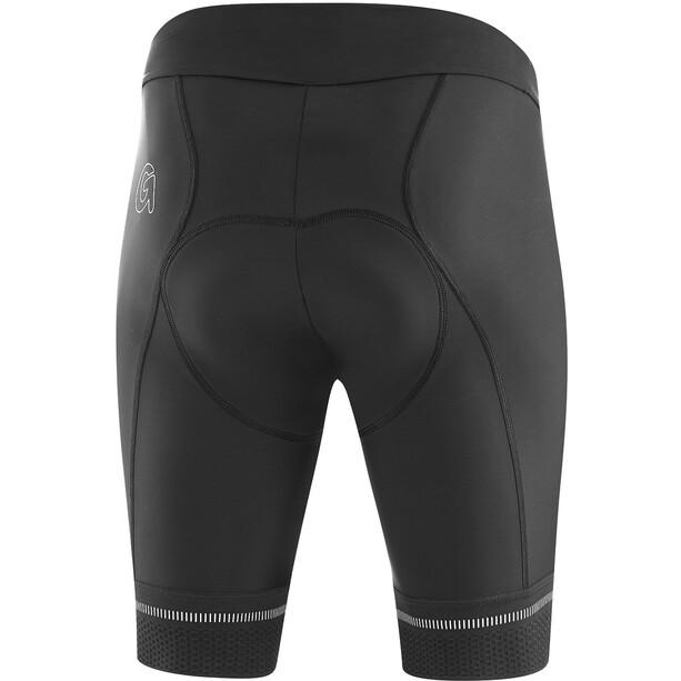 Gonso Vivio Shorts Herr black