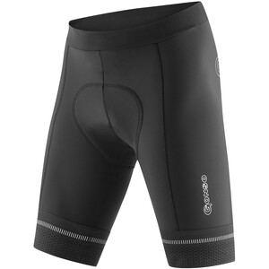 Gonso Vivio Shorts Herr black black
