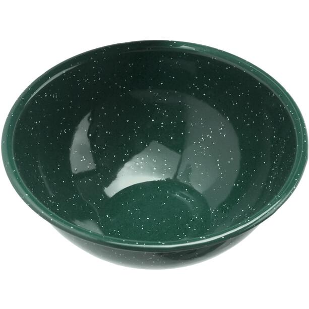 """GSI Rührschüssel 6"""" 15,5cm green"""