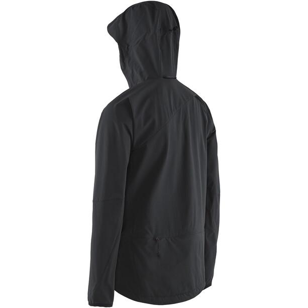 Klättermusen Vanadis 2.0 Jacke Herren dark grey