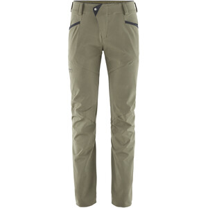 Klättermusen Magne 2.0 Pants Herr dusty green dusty green