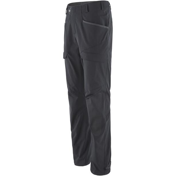 Klättermusen Misty 2.0 Pants Herr black