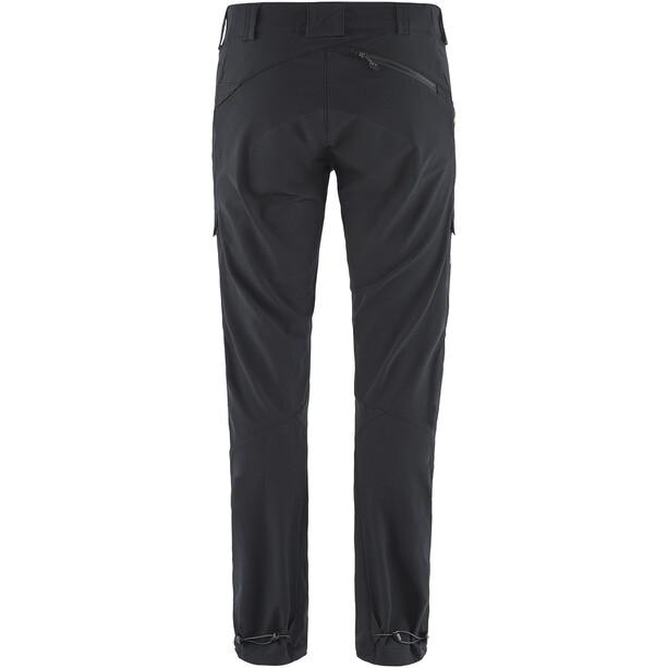 Klättermusen Misty 2.0 Pants Dam black