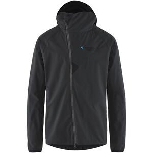 Klättermusen Vanadis 2.0 Jacket Herr grå grå