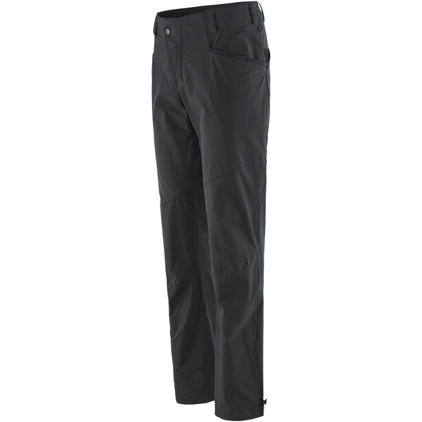 Klättermusen Vanadis 2.0 Pants Herr dark grey