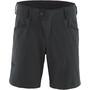 Klättermusen Vanadis 2.0 Shorts Herre dark grey