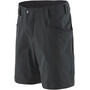 Klättermusen Vanadis 2.0 Shorts Herr dark grey