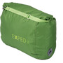 Exped SideWinder drybag 20l Grønn