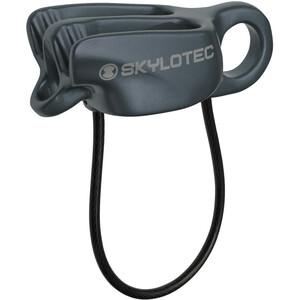 Skylotec Tube Alp Belay Device grey grey