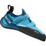 Red Chili Ventic Air Kletterschuhe blue