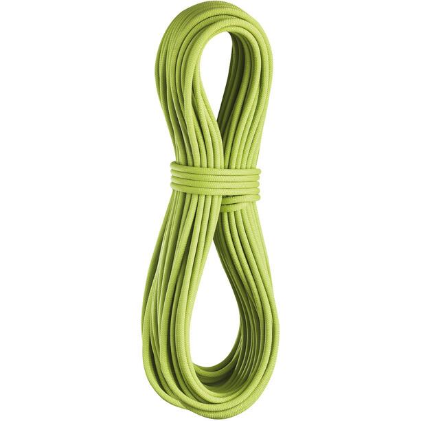 Edelrid Apus Pro Dry Rope 7,9mm 40m oasis