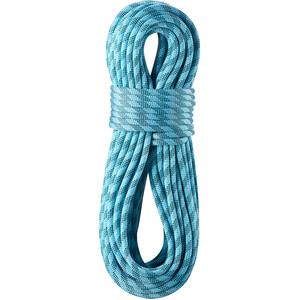Edelrid Python Rope 10mm 60m blue blue