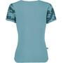 E9 Mag T-Shirt Damen dust