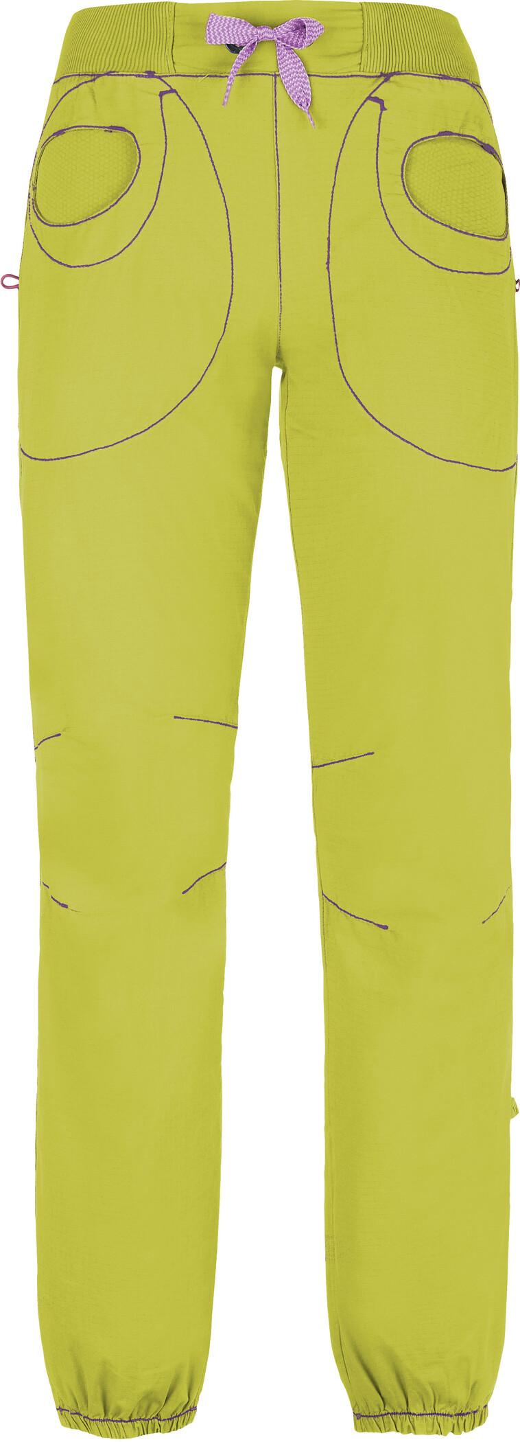 campz.chalchemy 3xdry cotton silk jogger