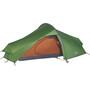 Vango Nevis 100 Zelt pamir green