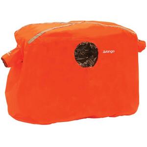Vango Storm Shelter 800 orange orange