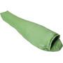 Vango Ultralite Pro 100 Schlafsack pamir green
