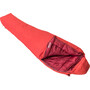 Vango Ultralite Pro 300 Schlafsack rocket red