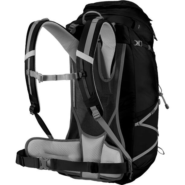 Vango F10 Hut 45 Backpack black