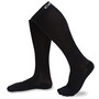Cabeau Bamboo Socks black