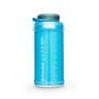 Hydrapak Stash Flaska 1l malibu blue