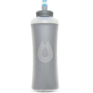 Hydrapak Ultraflask IT 500ml blå blå