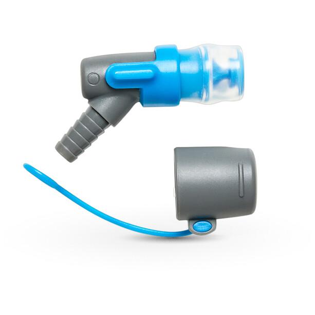 Hydrapak Blaster Bite Velve blue