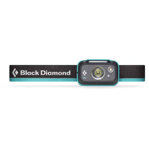 Black Diamond Spot 325 Stirnlampe aqua blue