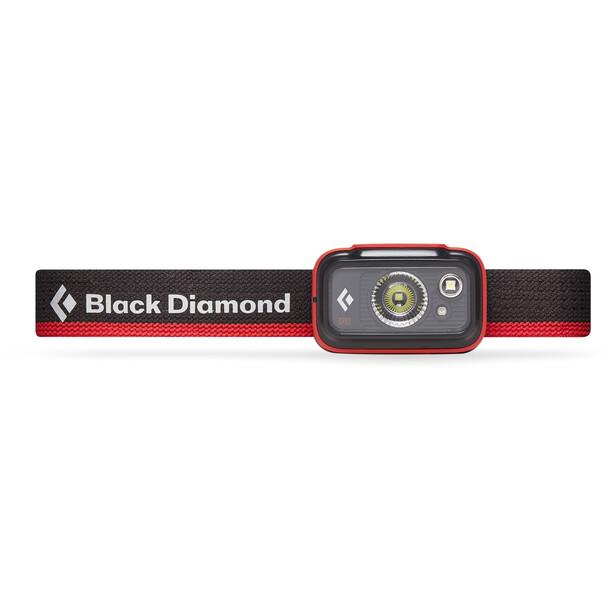Black Diamond Spot 325 Stirnlampe octane