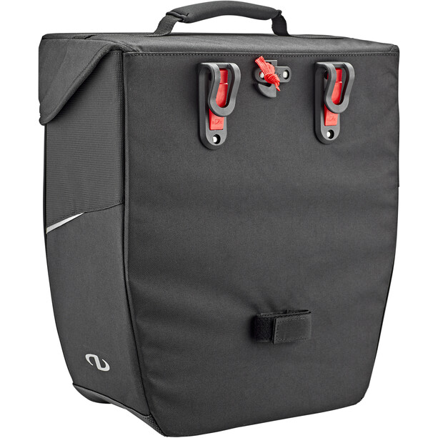 Norco Idaho City Bag black