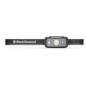 Black Diamond Spot Lite 160 Headlamp graphite graphite