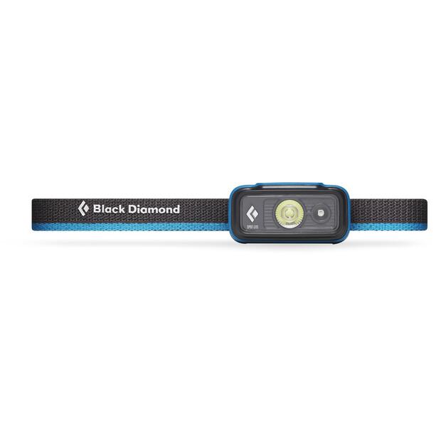 Black Diamond Spot Lite 160 Headlamp azul