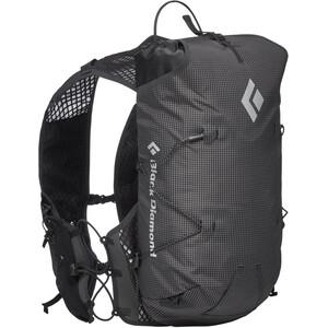 Black Diamond Distance 8 Backpack M black black