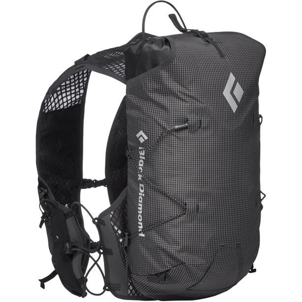 Black Diamond Distance 8 Backpack M black