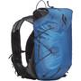 Black Diamond Distance 15 Backpack bluebird