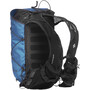 Black Diamond Distance 15 Backpack M bluebird