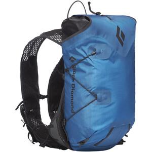 Black Diamond Distance 15 Backpack L bluebird bluebird